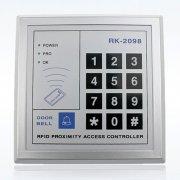 赛瑞RK2098单门门禁控制器